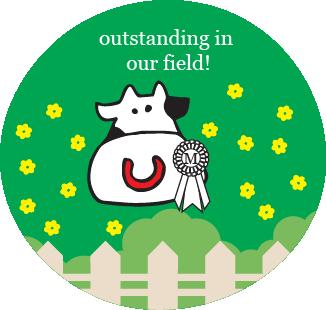 field-coo